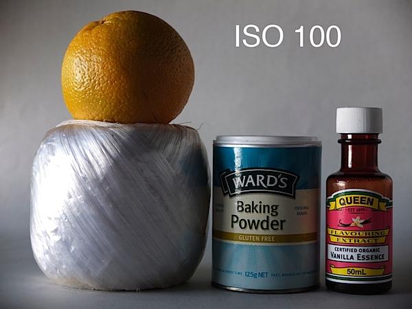 Fujifilm X10 ISO 100.JPG