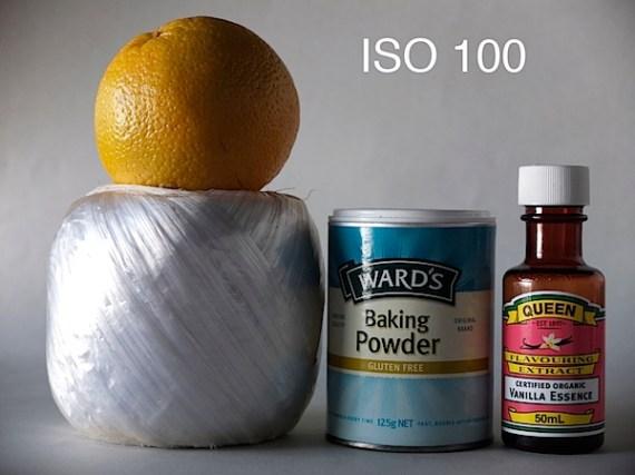 富士X10 ISO 100.JPG