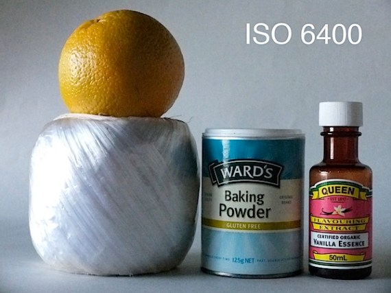 富士X10 ISO 6400.JPG