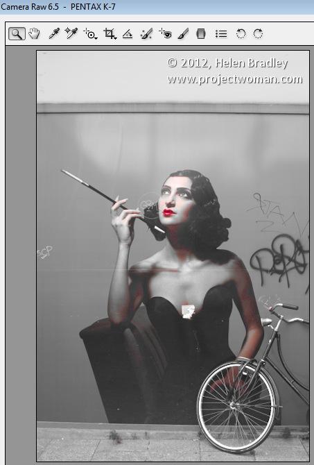 lightroom_presets_in_ACR_opener.jpg