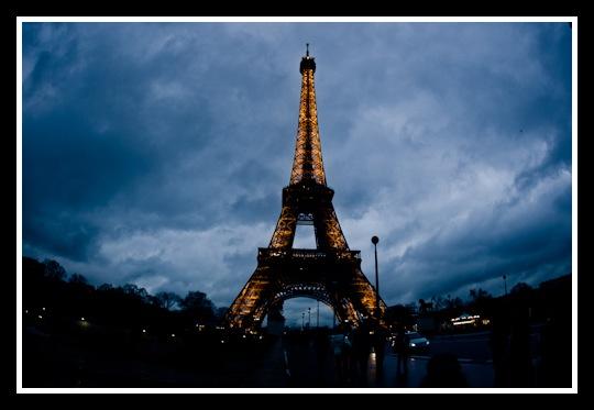 1.EiffelTower.jpg