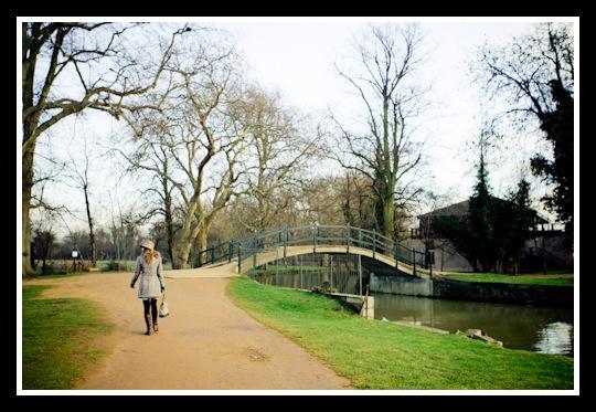 6. Oxford Girl.jpg