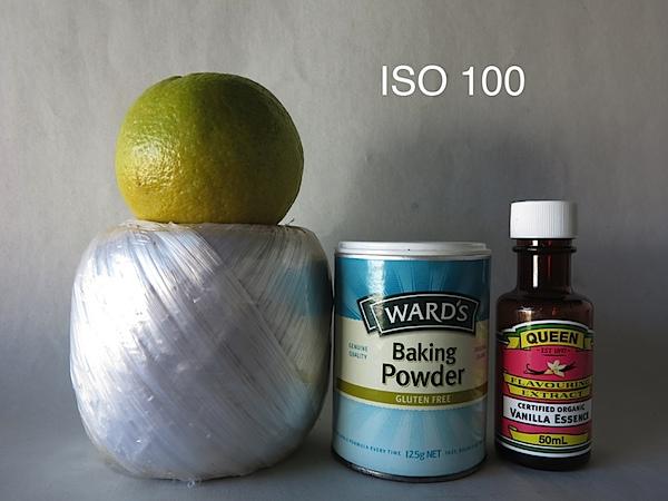 Canon G1X ISO 100.JPG