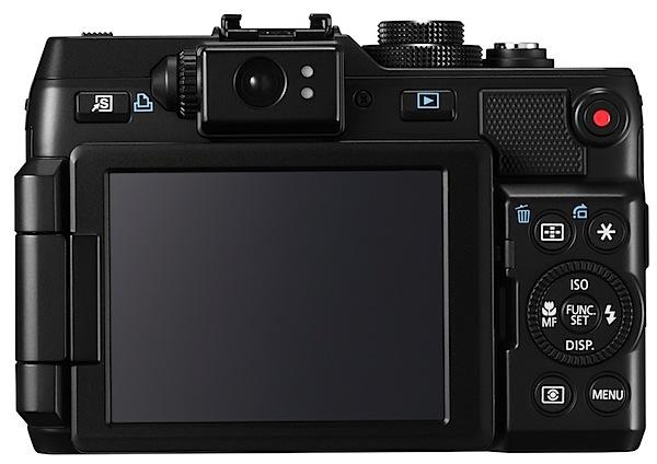 Canon Powershot G1X-2.jpg
