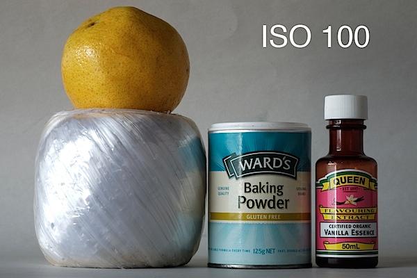 Fujfilm X-Pro1 ISO 100.jpg