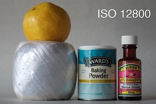 Fujfilm X-Pro1 ISO 12800.JPG