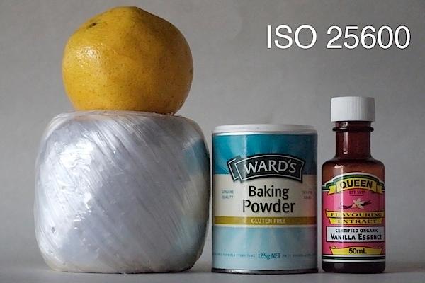 Fujfilm X-Pro1 ISO 25600.JPG