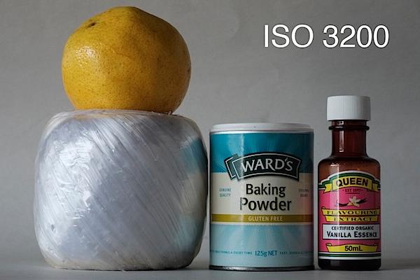 Fujfilm X-Pro1 ISO 3200.JPG