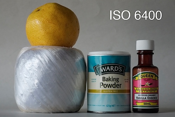 Fujfilm X-Pro1 ISO 6400.JPG