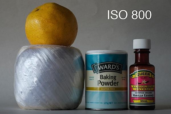Fujfilm X-Pro1 ISO 800.jpg