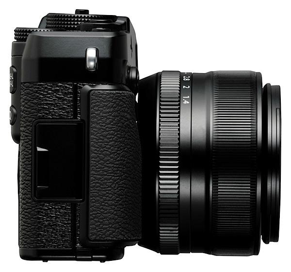 Fujifilm X-Pro1 OP11100647.jpg