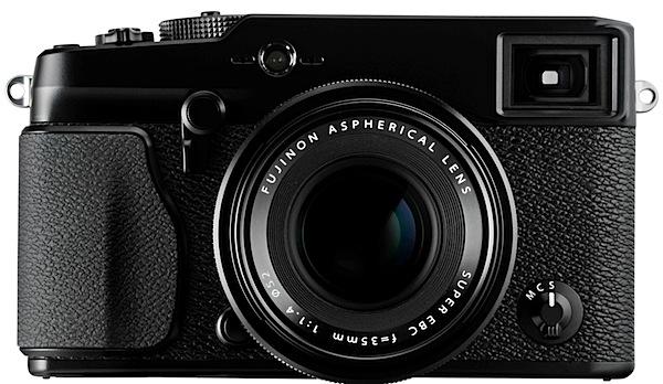Fujifilm X-Pro1 OP11100652.jpg