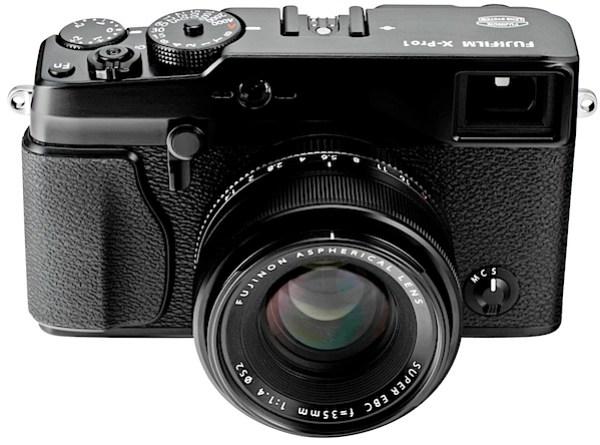 Fujifilm X-Pro1 OP11100690.jpg