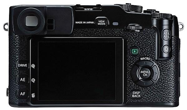 Fujifilm X-Pro1_back.jpg