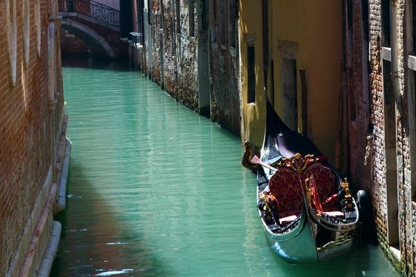 Gondola3-blog