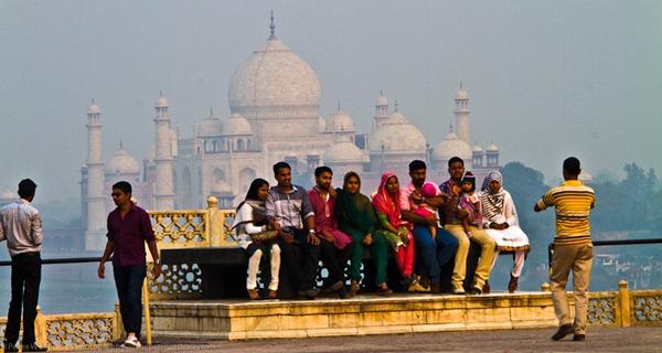 India2011-1031-9844