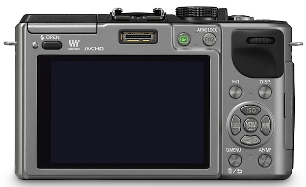 Panasonic-DMC-GX1-S Back.jpg