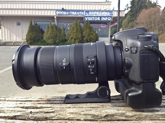 PeterWestCarey-CameraAwesomePhoto(4)-2