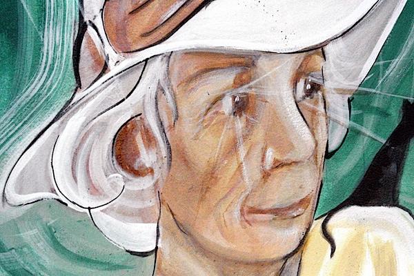 Queenscliff mural 3.jpg