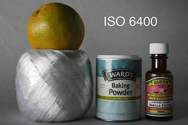 Samsung NX200 ISO 6400.JPG