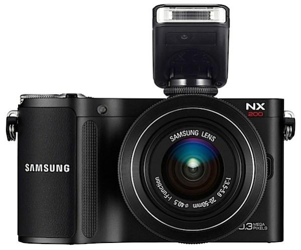 Samsung NX200 flash.jpg