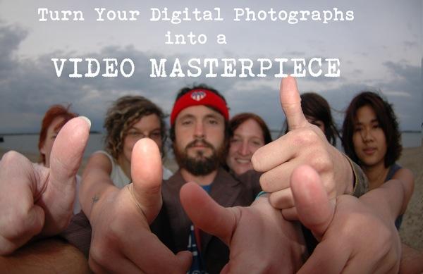 VideomasterpieceIntro1.jpg