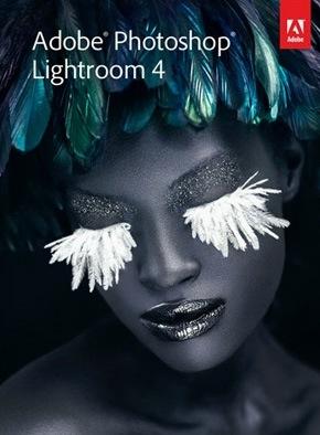 lightroom4.jpeg