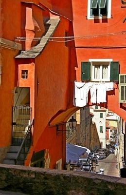 mediterranian citispace