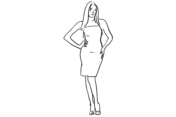posing-photographing-female-models17.png