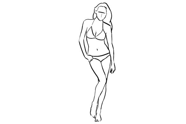 Kris jenner nude uncensored