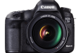 Canon EOS 5D Mk III – First Look
