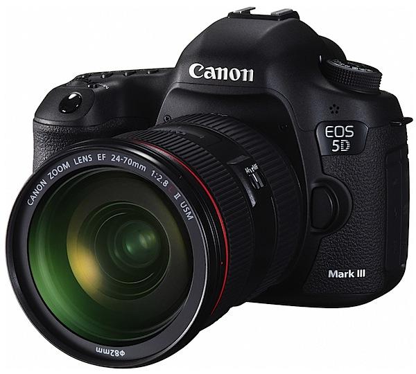 Canon EOS 5D Mark III front.jpg