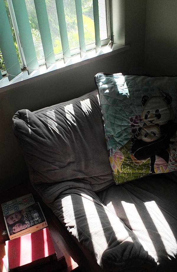 Chair 4.3.12.JPG
