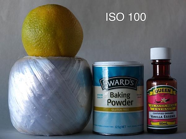 Fujifilm X-S1 ISO 100.JPG