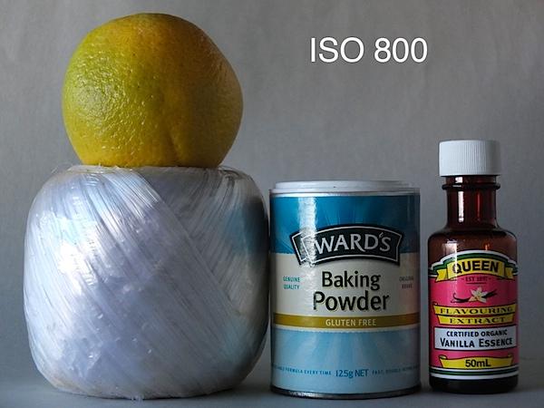 Fujifilm X-S1 ISO 800.JPG