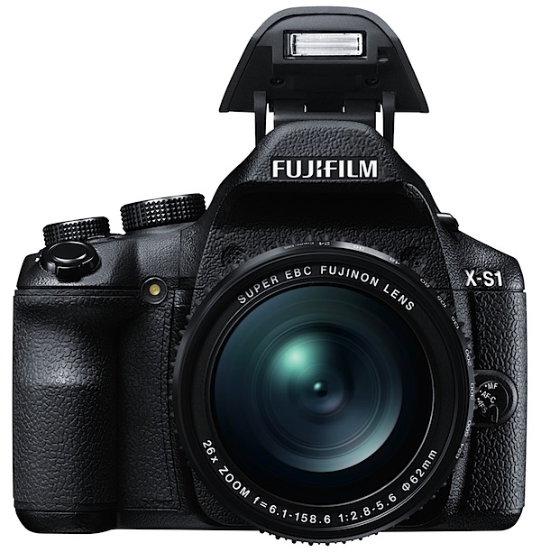Fujifilm X-S1-front-flash.jpg