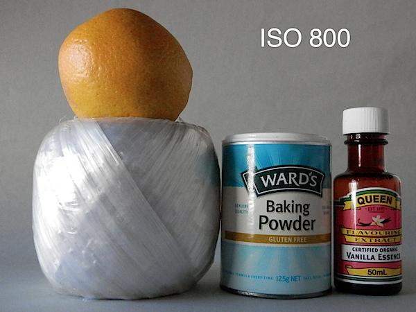 Olympus SZ-14 ISO 800.JPG