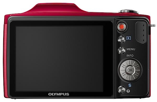 Olympus_SZ-14_RED_BACK.jpg