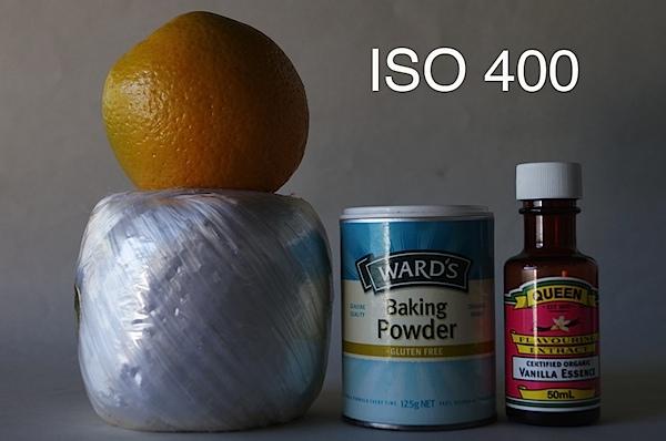 Sony SLT-A57 ISO 400.JPG