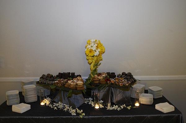 dessert table overview.jpg