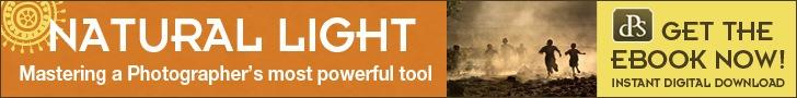 natlight_728x90px.jpeg