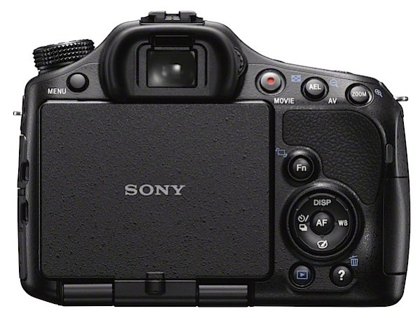 sony-SLT-A57_rear2.jpg