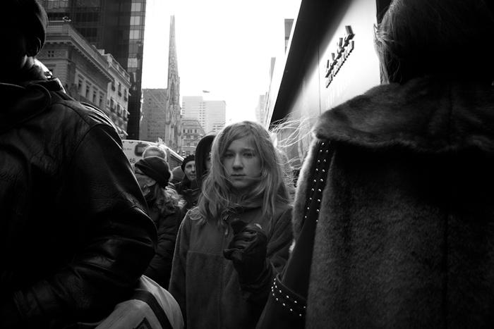 7 Secrets Every Aspiring Street Photographer Should Know