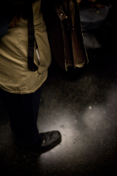 Image: Death of a Salesman.
