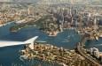 Travel Photography Inspiration Project: Australia