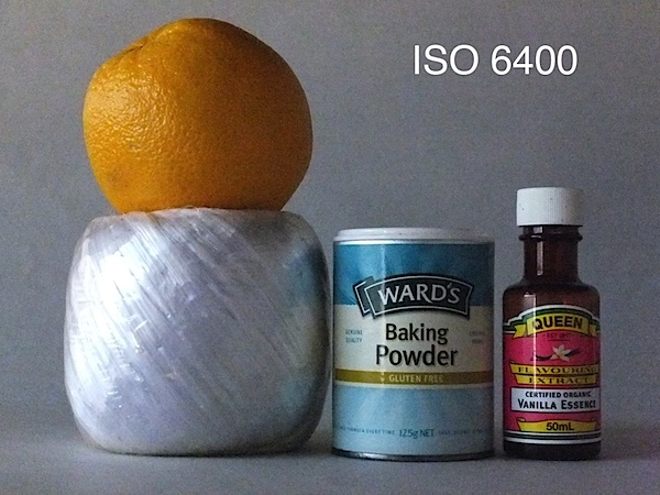 Fujifilm F770 EXR ISO 6400.JPG