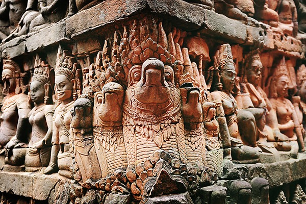 Kirsty-Larmour-Cambodia-03