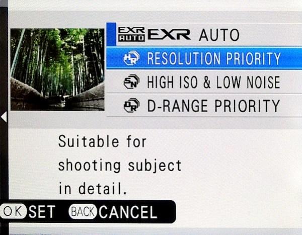 Menu 2 EXR.jpg