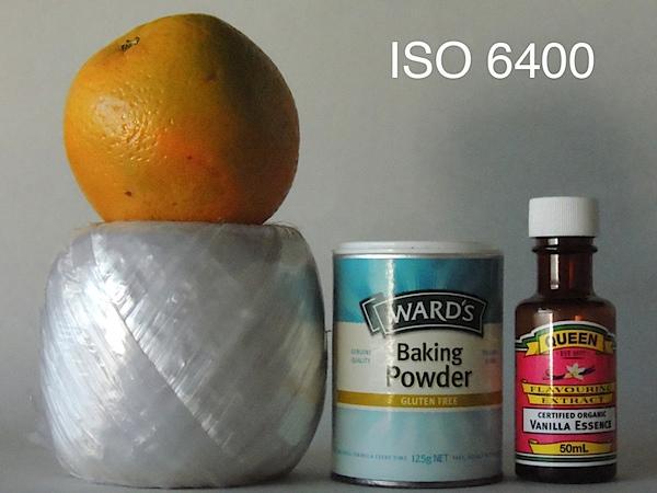Nikon Coolpix P510 ISO 6400.JPG