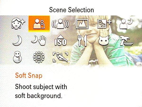 Scene Selection.jpg